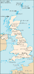 276px-Uk-map.png